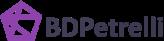 BDPetrelli
